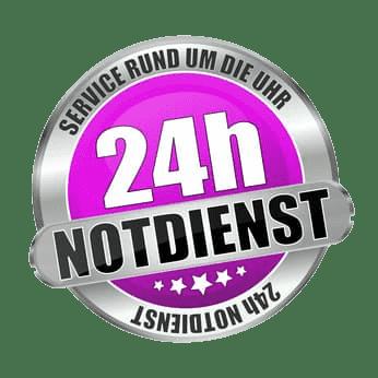 24h Schlüsseldienst Alfdorf