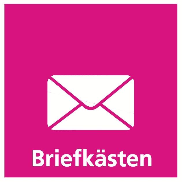 Briefkästenöffnung Alfdorf