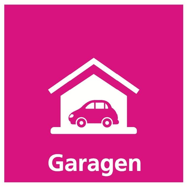 Garagentoröffnung Alfdorf